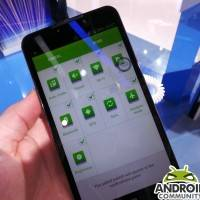 zte_grand_memo_hands-on_ac_14
