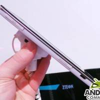 zte_grand_memo_hands-on_ac_2