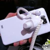 zte_grand_memo_hands-on_ac_6