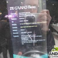 zte_grand_memo_hands-on_ac_8