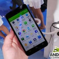 zte_grand_memo_hands-on_ac_9