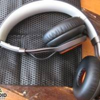jabra-revo-wireless-01