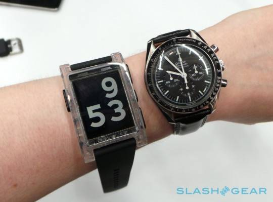 pebble_smartwatch_hands-on_sg_11-540x399
