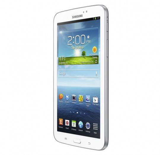 GALAXY-Tab-3-7-inch_003_WiFi