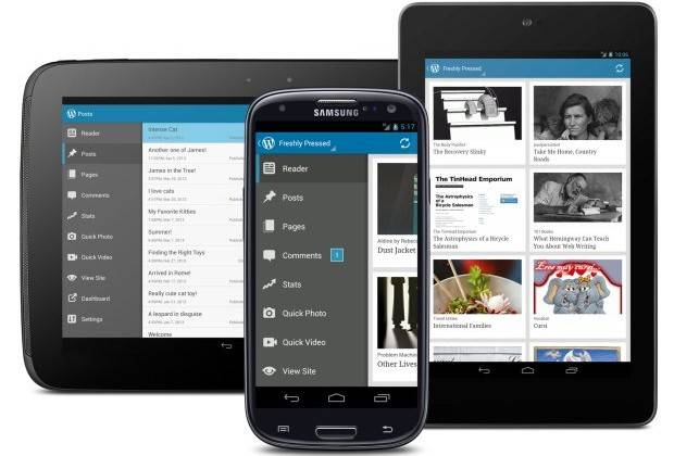 wordpress-for-android-version-2-3-devices