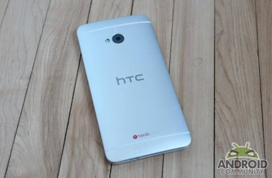 Reasoning-behind-HTC-One-shipment-delays111