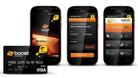 boost-mobile-wallet-540