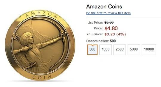 buy-amazon-coins-540