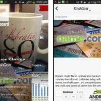 flipboard-screen-01