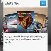 flipboard-screen-02