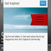 flipboard-screen-04