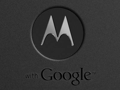 motorola-with-google111