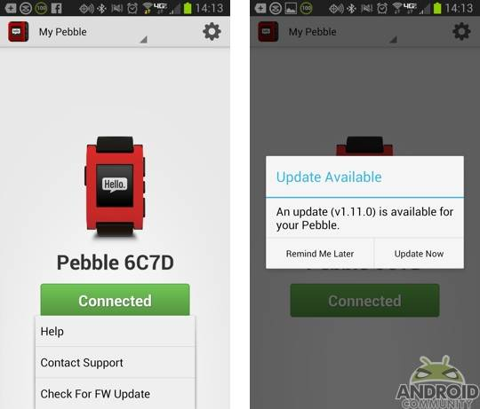 pebble-update-app-540