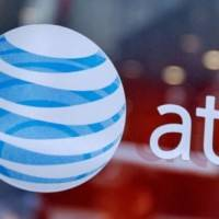 ATT-Mobile-Phone-Wireless-Logo-Store-Window-540x304121231112