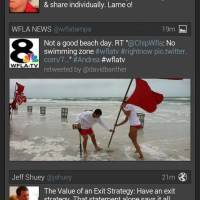 Screenshot_2013-06-06-15-15-10