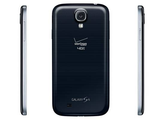 gs4-developer-verizon
