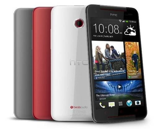 htc_butterfly_s_4-copy