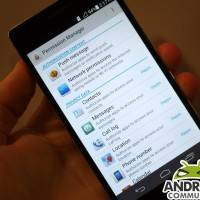 huawei_ascend_p6_hands-on_ac_13