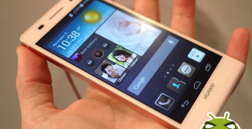 huawei_ascend_p6_hands-on_ac_15
