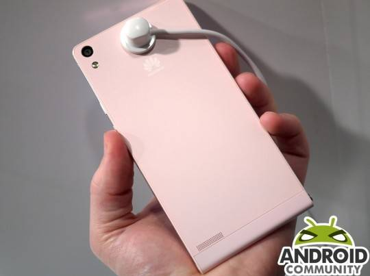 huawei_ascend_p6_hands-on_ac_16
