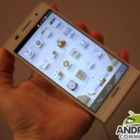 huawei_ascend_p6_hands-on_ac_17