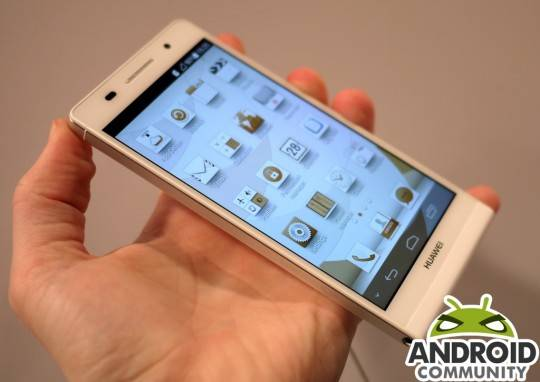 huawei_ascend_p6_hands-on_ac_18-540x382