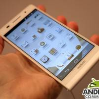 huawei_ascend_p6_hands-on_ac_19