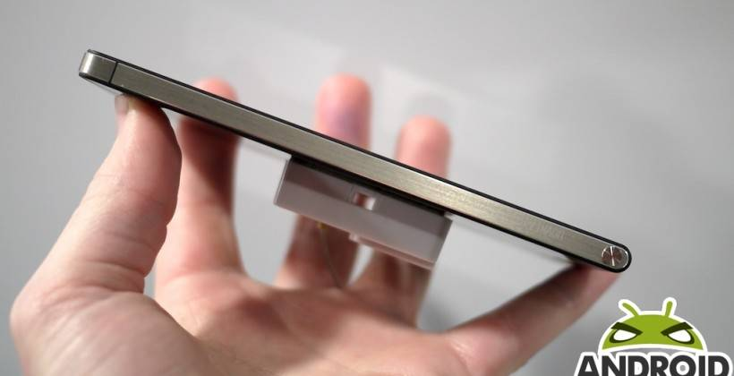 huawei_ascend_p6_hands-on_ac_2