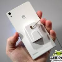 huawei_ascend_p6_hands-on_ac_21