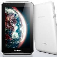 lenovo-tablet-ideatab-a1000-white-front-back-1