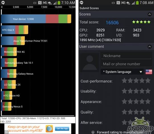s4-active-benchmarks