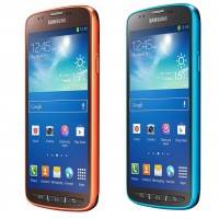 samsung_galaxy_s4_active_orange_blue