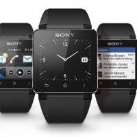 sony_smartwatch_2_sw2_1 copy