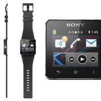 sony_smartwatch_2_sw2_3 copy