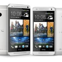 New HTC One & HTC One mini_Jul18