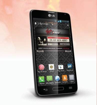 virgin-mobile-optimus-f3