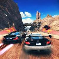 Asphalt8_screen_2048x1536_08_V02