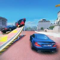 Asphalt8_screen_2048x1536_50_V01