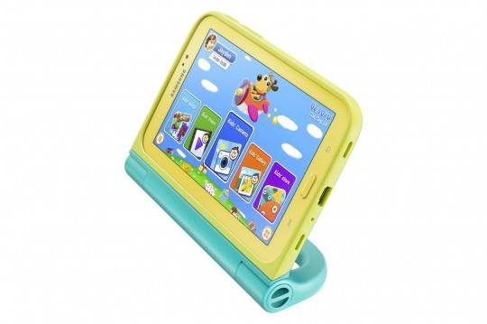 GALAXY Tab 3 Kids_2