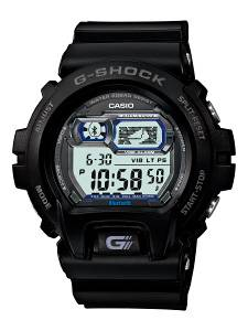 casio-gb-x6900B