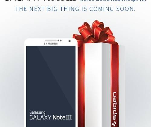 galaxy-note-3-spigen