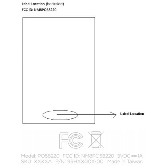 htc-one-mini-label-location-540