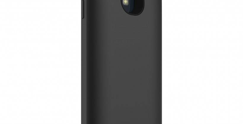 mophie-juice-pack-black2