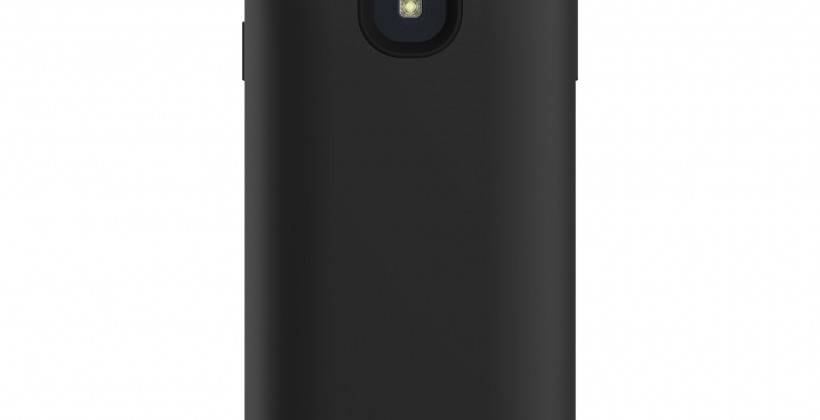 mophie-juice-pack-black3