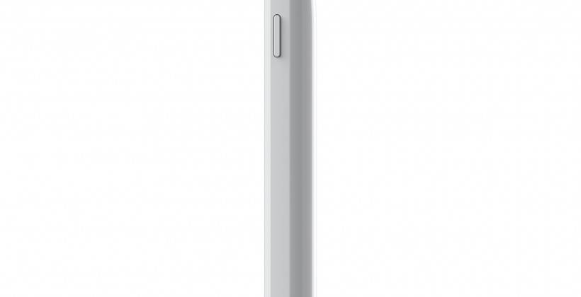 mophie-juice-pack-white2