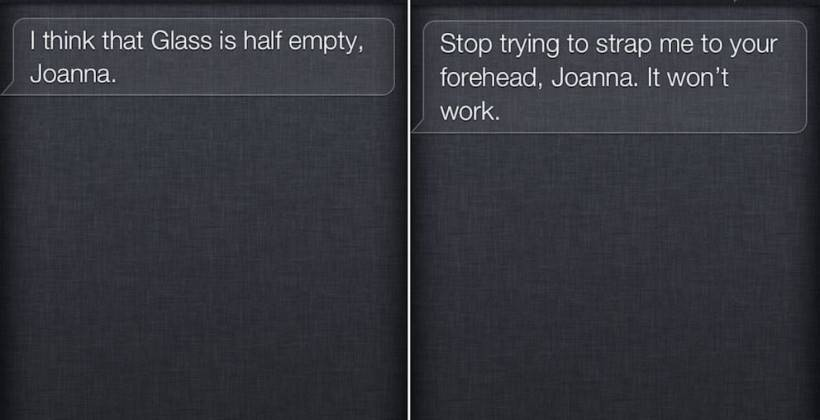 siri-glass-replies