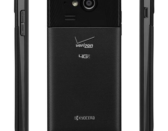 verizon-hydro-elite-02