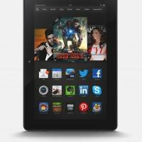 KindleFireHDX89Vertical