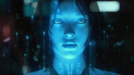 Windows-Phone-Cortana