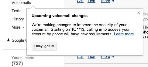 google-voice-update